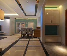沈阳河北11选5在线计划设计公司客厅与餐厅相连如何河北11选5在线计划