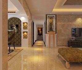 装修设计时要采用室内空气质量预评价方法