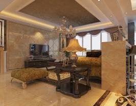 常用的室内装修材料有壁纸墙面砖涂料油漆等