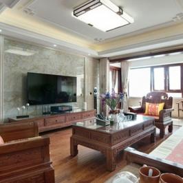 砖的尺寸原则是小房间使用小尺寸的瓷砖!