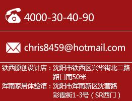 1497858665110118.jpg